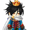 N3m0ck's avatar