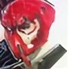 N3m3s1s-Pr1m's avatar