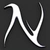 N3ma1n's avatar