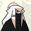 N3O-A1PHA's avatar