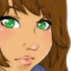 N3onN3ko's avatar