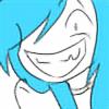 N3pton's avatar