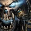 n3Puncher's avatar