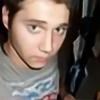 n3r00's avatar