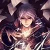 N3r0Ang3l0's avatar
