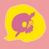 n3rdswithpapercuts's avatar