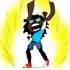 n3rdygurlswagger's avatar