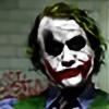 n3roxe's avatar