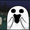 N3rry's avatar