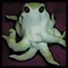 n3ru's avatar