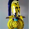 N3rv015's avatar