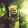 N3sbt's avatar