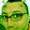 n3storm's avatar