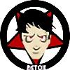 n3t0x's avatar