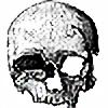 N3UR0N's avatar