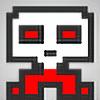 n3uromanc3r's avatar