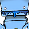 N3v3r-Kn0ws-B3st's avatar
