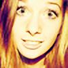 N3V3RL3TM3G0's avatar