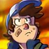 n3v3rw1nt3rw0lf3's avatar