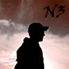 N3verwhere's avatar