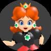 n3vti's avatar