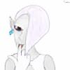 n3zu5h1's avatar