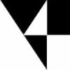 N4-official's avatar