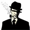 N4020's avatar