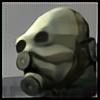 n474r's avatar