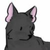 N4berius's avatar