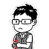 n4c9s's avatar