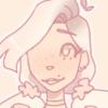 N4chteule's avatar