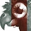 n4ilim's avatar