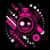 N4KR0S's avatar
