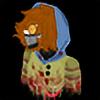 N4mu's avatar