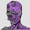 N4n0-1805's avatar