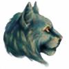 N4nn's avatar