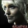 N4PCroft's avatar