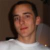 n4r-c0m's avatar