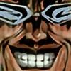 N4R4D3R's avatar