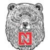 N4scker's avatar