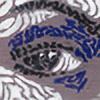 n4t4's avatar