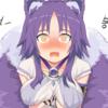 n4tive's avatar