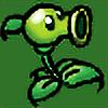 N4trs-pR1d3's avatar