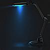 N4u2k's avatar