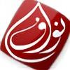 n4u4n's avatar