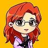 N4xilus's avatar