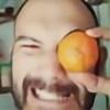 n500's avatar