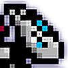 n5p29's avatar