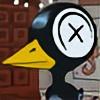 N5PiRE's avatar